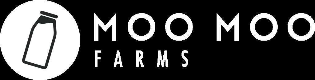 Moo Moo Farms